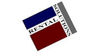 Equipment Rental & Party Rental store in Jackson GA, Griffin, Barnesville, Monticello, Forsyth