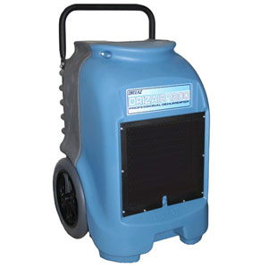 Where to find DEHUMIDIFIER, 15 GAL in Jackson