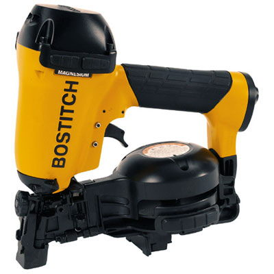 Where to find ROOFING NAILER in Jackson