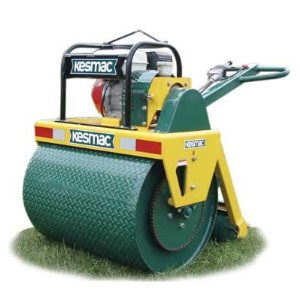 Where to find POWER SOD ROLLER in Jackson