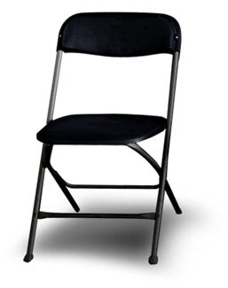 Where to find FOLDING CHAIRS in Jackson