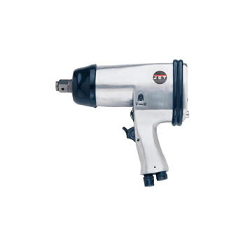 Where to find 3 4  DRIVE AIR IMPACT WRENCH in Jackson
