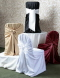Where to rent CHAIR COVER in Jackson GA