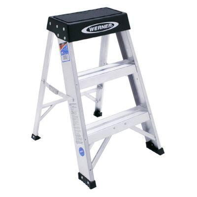 Where to find 2  STEP LADDER in Jackson