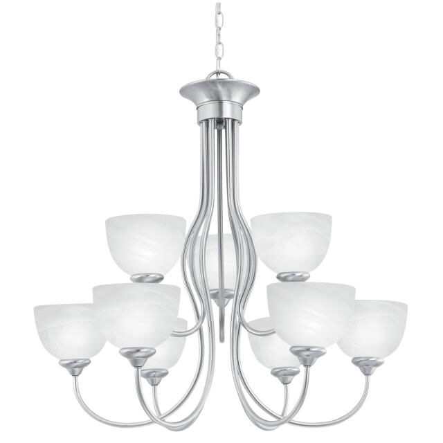 Where to find DECORATIVE TENT CHANDELIER in Jackson