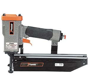 Where to find AIR, FINISHING NAILER in Jackson