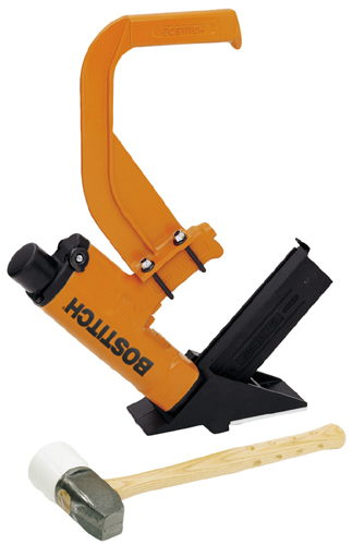 Where to find HARDWOOD FLOOR AIR NAILER in Jackson