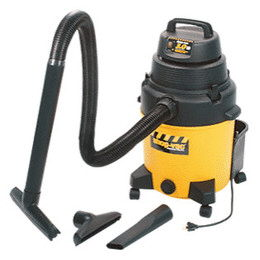 Where to find WET DRY VAC in Jackson