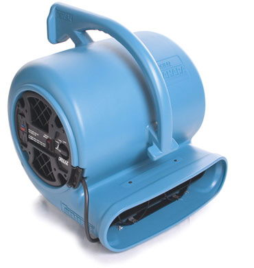 Where to find FLOOR BLOWER in Jackson