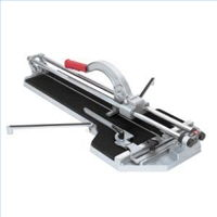 Where to find TILE; CERAMIC TILE SAW in Jackson