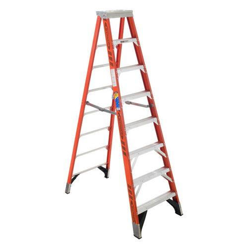 Where to find 8  STEP LADDER in Jackson