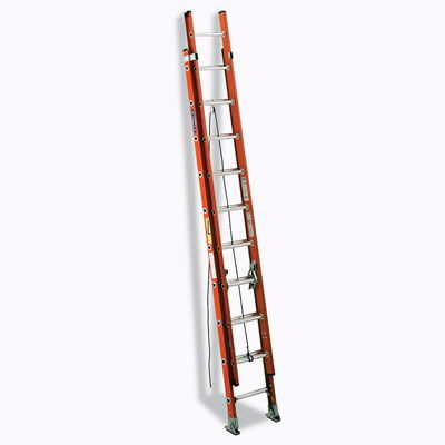 Where to find LADDER; 32  WERNER 300lb in Jackson