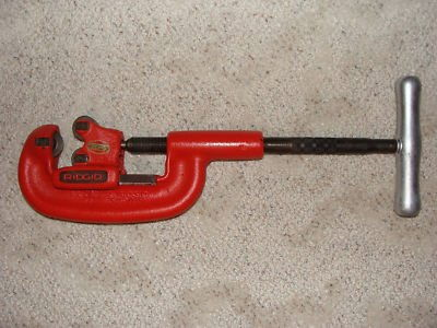 Where to find PIPE CUTTER, MANUAL in Jackson