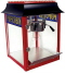 Where to rent POPCORN MACHINE 8OZ in Jackson GA