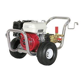 Where to find PRESSURE WASHER - 2500psi in Jackson